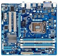 GIGABYTE GA-H61M-D2H-USB3 (rev. 1.1)