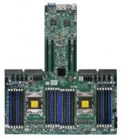 Supermicro X9DRG-OF-CPU