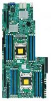 Supermicro X9DRG-HF+II