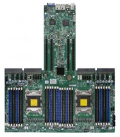 Supermicro X9DRG-OTF-CPU