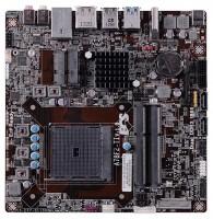 ECS A78F2-TI (V1.0)