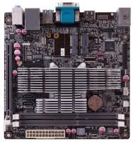 ECS KBN-I/2100 (V1.1)