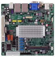 ECS TIGD2-I (V1.0)