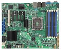Intel S1400FP2