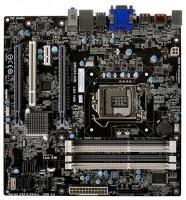 ECS B85H3-M6 (V1.0)