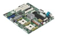 Intel SE7320EP2