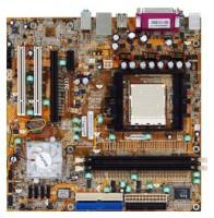 Foxconn NF4XK8MC-RS