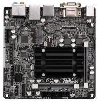 ASRock Q1900-ITX