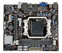 ECS A58F2P-M4 (V1.0)