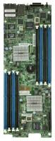 Supermicro A1SA2-2750F