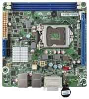 Intel S1200KPR