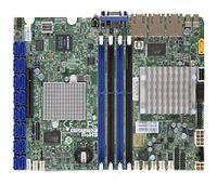 Supermicro A1SA7-2750F