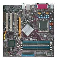 ECS 865-M7 (1.1)