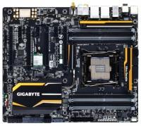 GIGABYTE GA-X99-UD5 WIFI (rev. 1.0)
