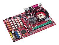 MSI 848P Neo-V