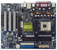 Foxconn 661FXME