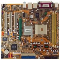 Foxconn 760GXK8MB-ERS