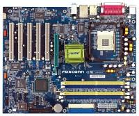 Foxconn 875A02-6EKRS