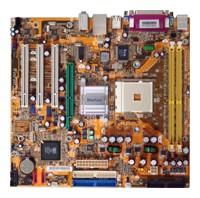 Foxconn K8S760MG-6LRS