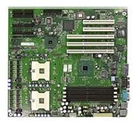 Intel SE7500CW2