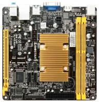 Biostar A68N-5000 Ver. 6.x