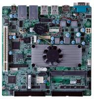 ECS NM70-I3 (V1.0A)