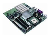 Intel BOXD865GBFL