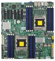 Supermicro X9DRD-7LN4F-SSG