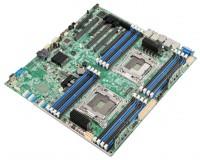 Intel S2600CW2S