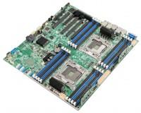 Intel S2600CWTS