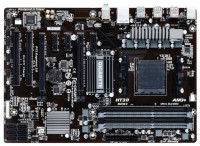 GIGABYTE GA-970A-DS3P (rev. 2.0)
