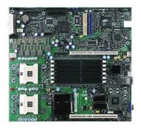 Intel SE7501WV2SCSI