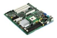 Intel SE7210TP1