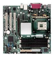Intel BOXD865GLC