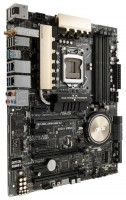ASUS Z97-DELUXE/USB 3.1