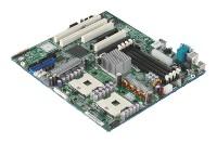 Intel SE7525RP2