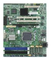 Intel SE7221BK1