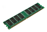 Kingston KTH-XW8200/1G