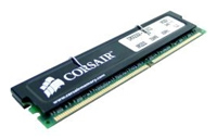 Corsair CMX512-3200C2