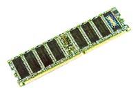 Transcend TS256MCQ6000