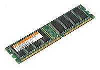 Hynix DDR 266 Registered ECC DIMM 512Mb