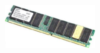Samsung DDR 266 Registered ECC DIMM 1Gb