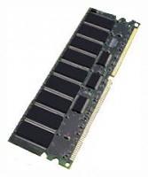 Samsung DDR 333 DIMM 256Mb
