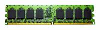 Samsung DDR2 400 Registered ECC DIMM 1Gb