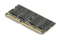 Samsung SDRAM 133 SO-DIMM 256Mb