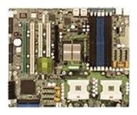 Supermicro X6DAL-TB2