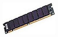 HP 390824-B21