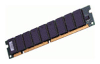 HP 361038-B21