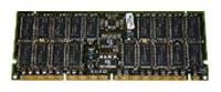 HP PP656A