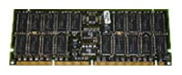 HP PP657A